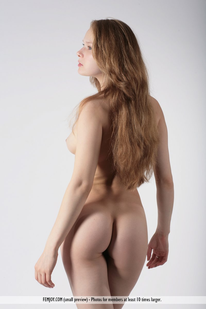 claire in single white female by femjoy nude photos