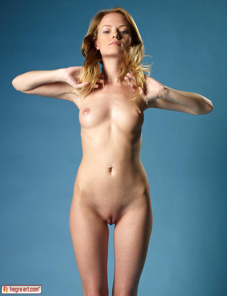 katherine jenkins fake naked