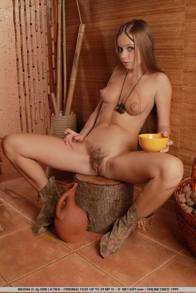 2 hot webcam girls orgasm over and over part 2 6