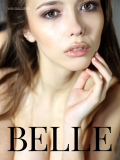 Belle: Milla W #1 of 17