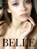 Belle : Milla from Watch 4 Beauty, 11 Jan 2017