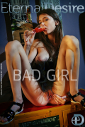 Bad girl: Mila #1 of 17