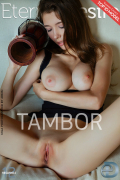 Tambor : Milla W from Eternal Desire, 16 Aug 2017