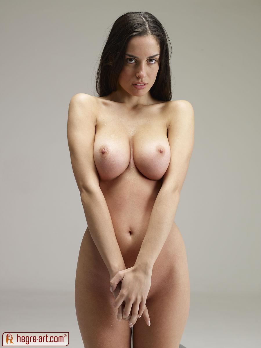 Briana lee nude bff