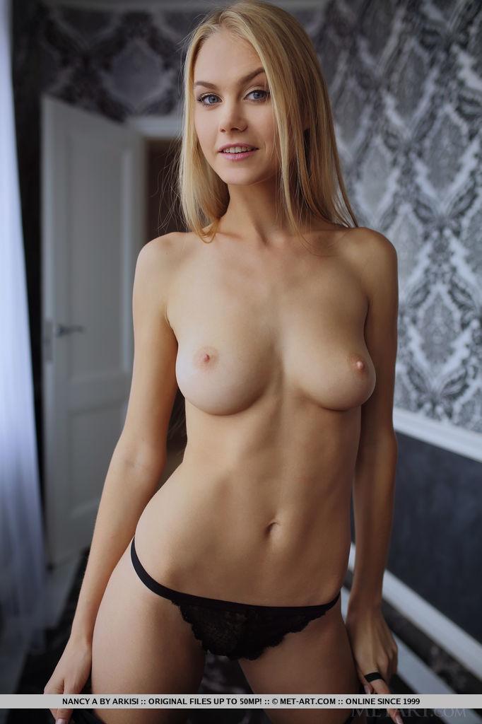 Nancy A In Nilyza By Met-Art 19 Nude Photos Nude Galleries-8680