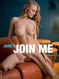 Join Me: Jane F #1 of 17