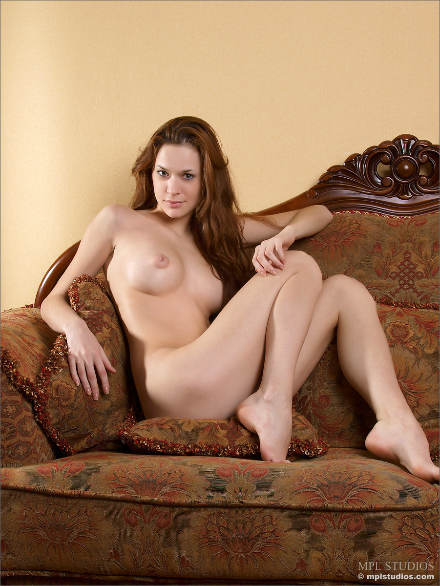 african-pussy-nansy-a-nude-hot-ass