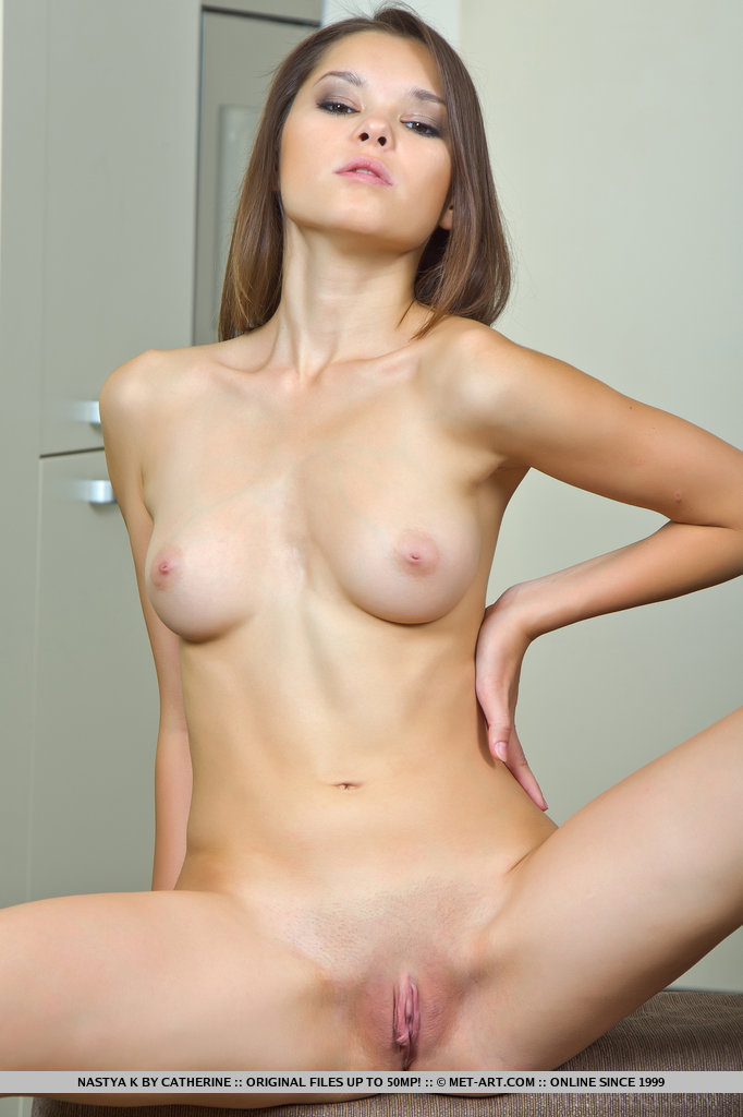 Naked black curvy girls-4426