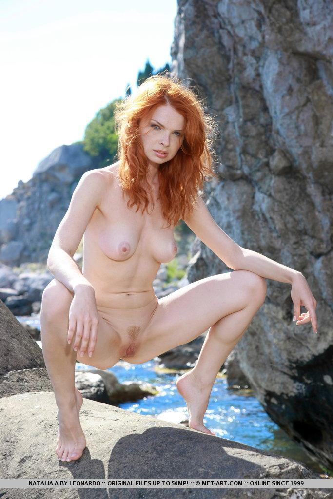nude-essex-babe