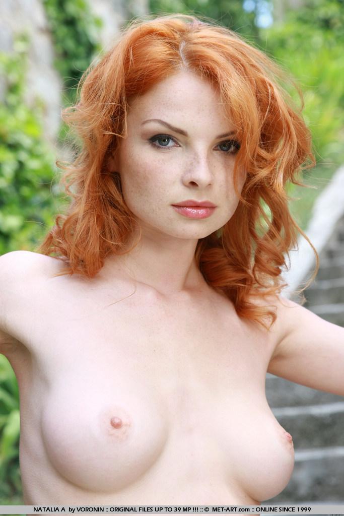 Natalya rudakova naked leaked