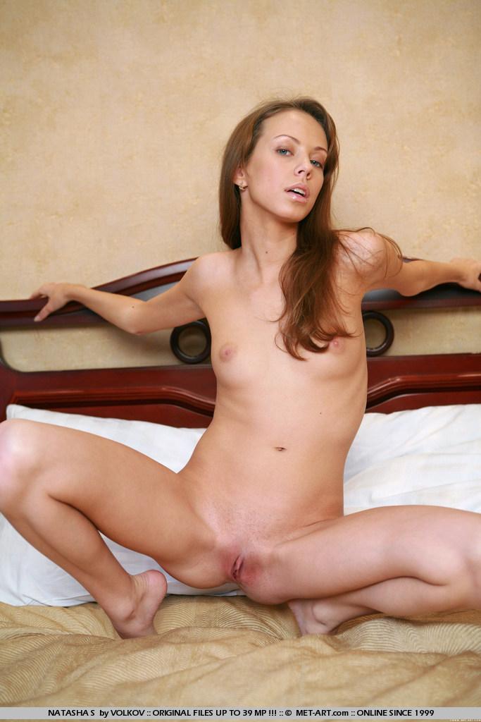 Young naked natasha volkova porn gif