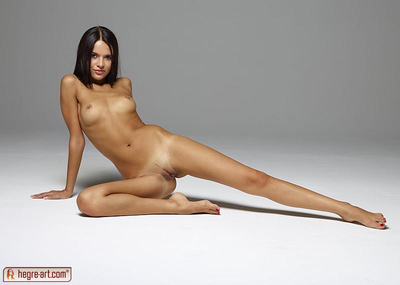 Madhuri dixit nude naked photo