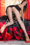 Adenel: Olyvia #1 of 13