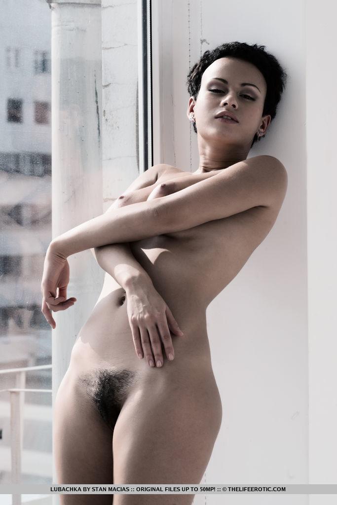The life erotic — photo 10