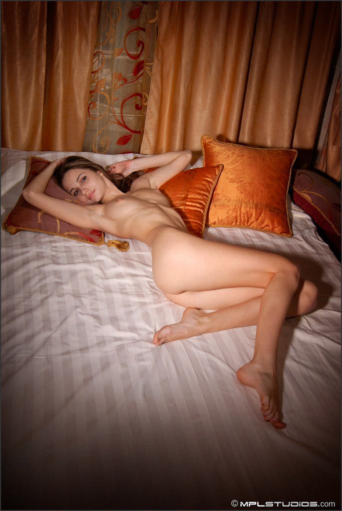 эротические фото одесса