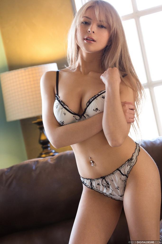 Finnish big tits porn pics