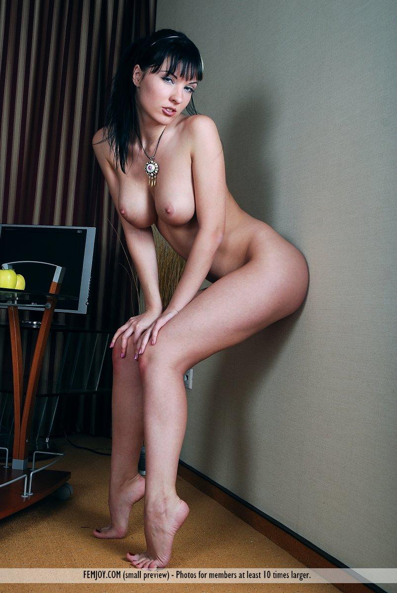 Phylis In Forbidden Fruit By Femjoy 16 Nude Photos Nude -6040