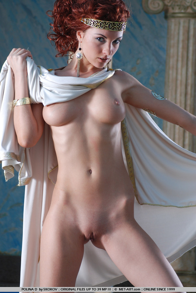 Jennifer freeman nude pictures
