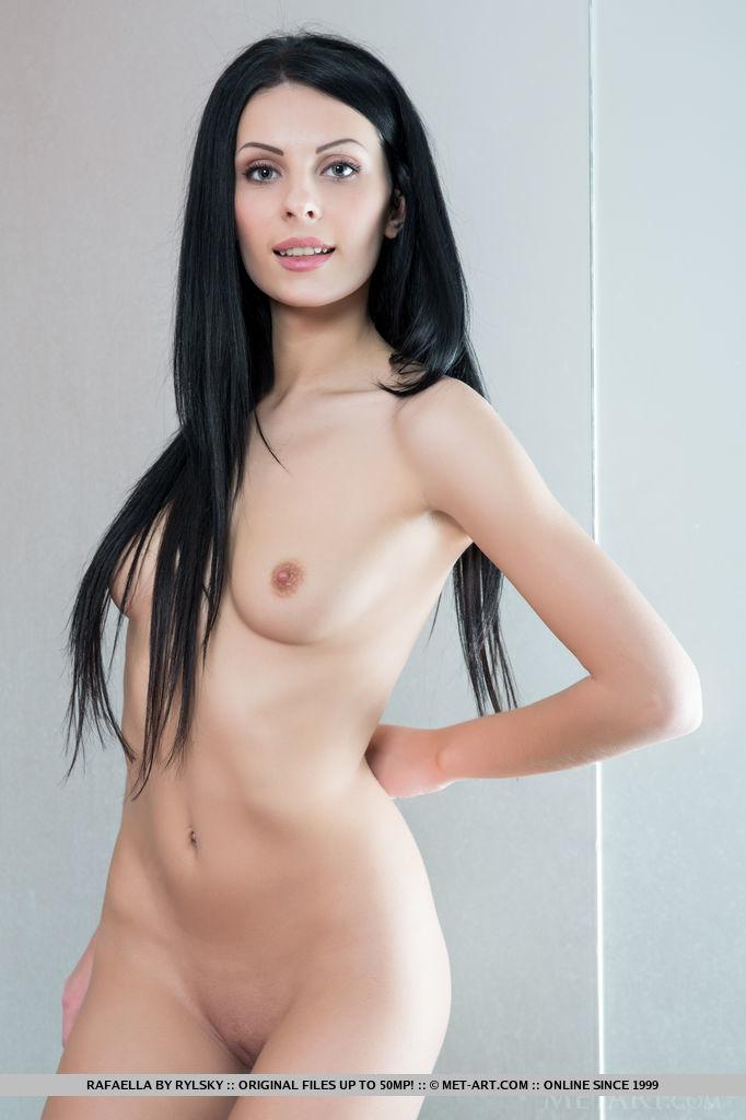 Free nude pics of michellepfeiffer