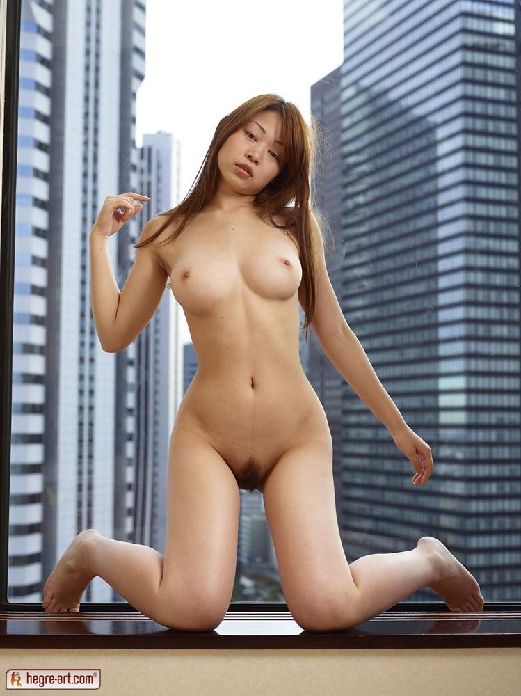 Japanese erotic woman ninja - 2 9