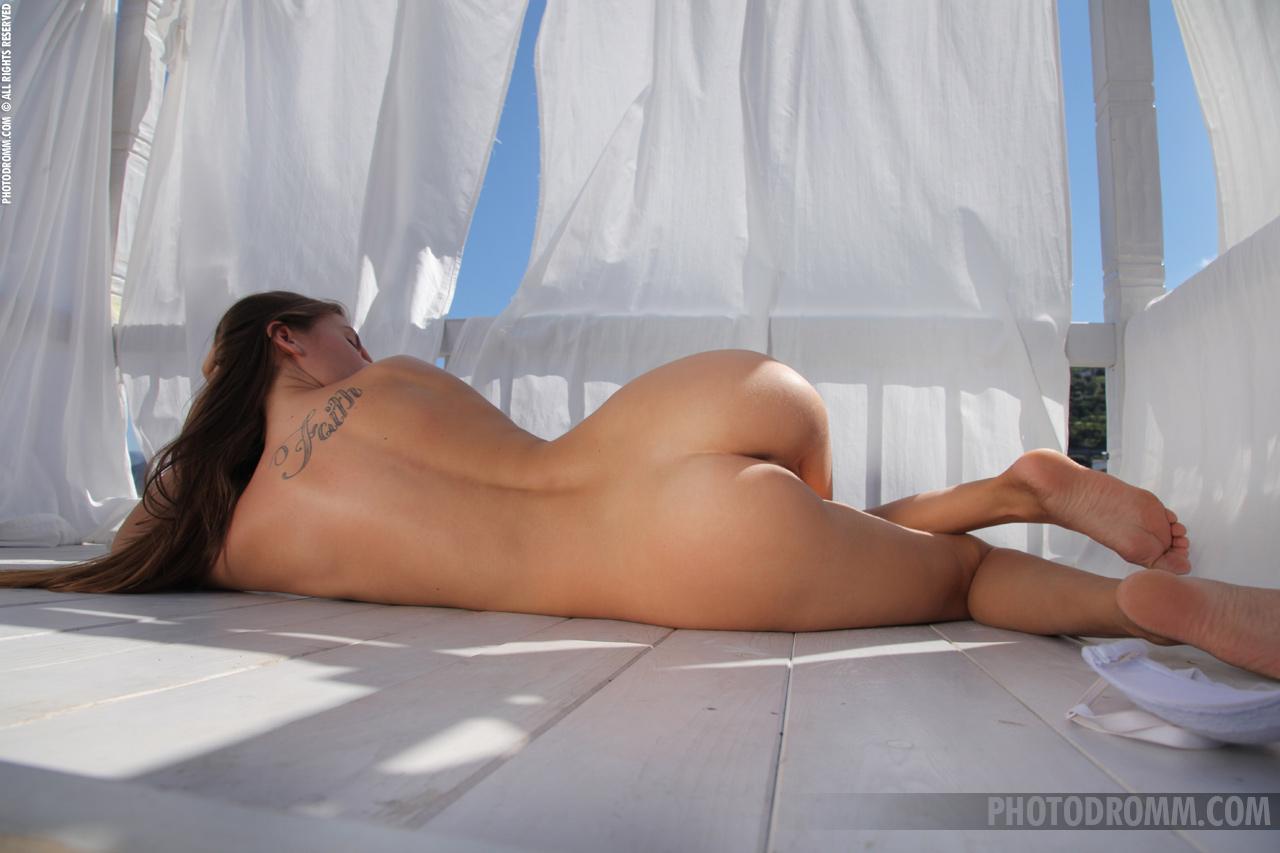 Фото релакс эротический