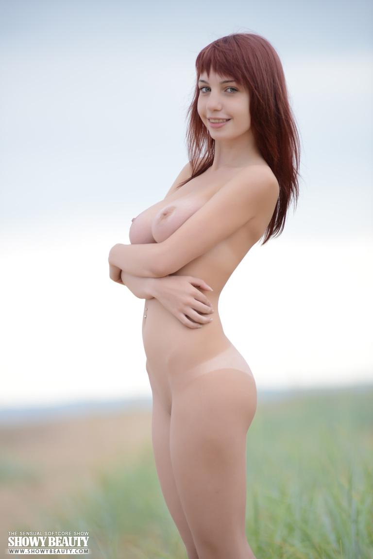 chubby whooty girls nude