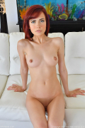 Beautiful Naked: Sabina #14 of 15