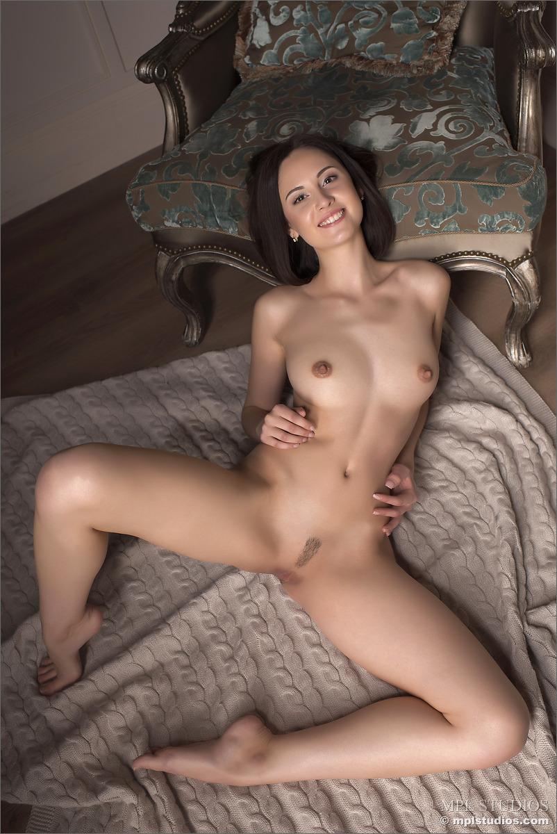 Really hot women nude-3141