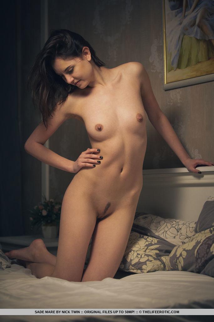 Big breast bra pics