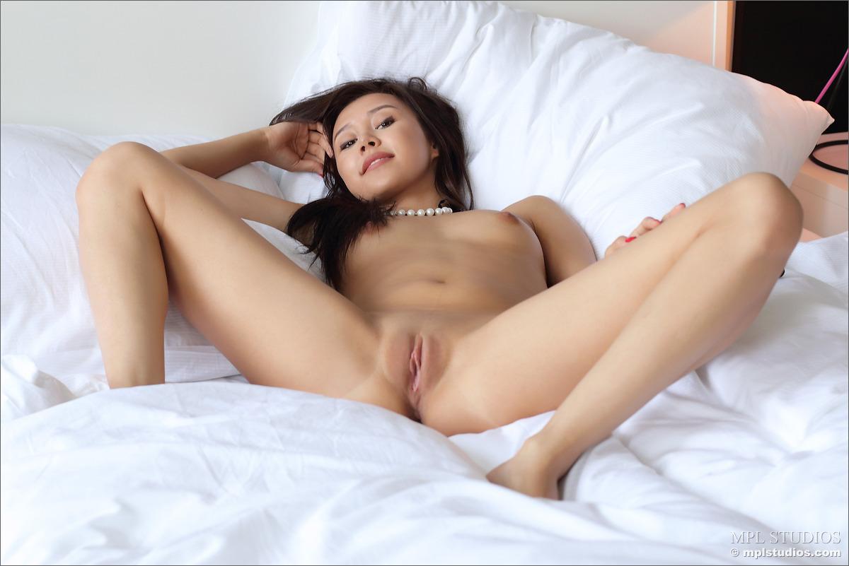 honeys lisa anne nude