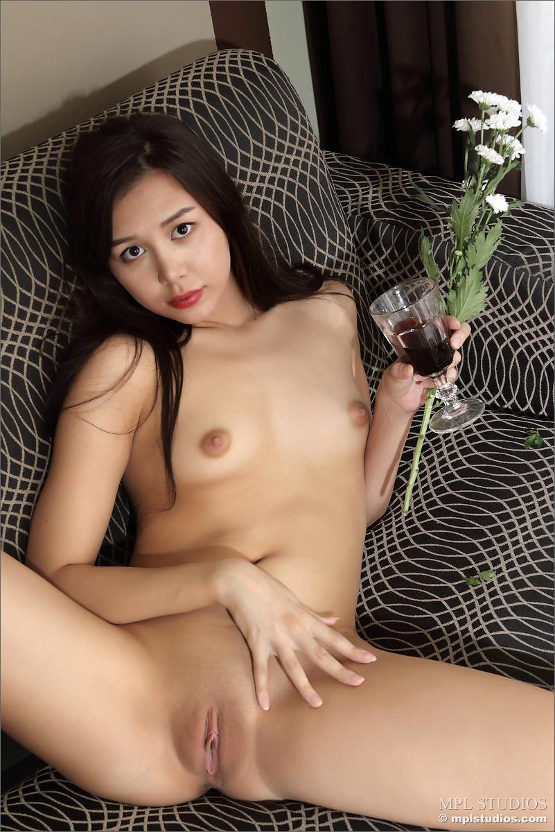 Japanese porn studio