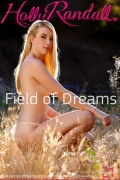 Field of Dreams : Samantha Rone from Holly Randall, 04 Sep 2014
