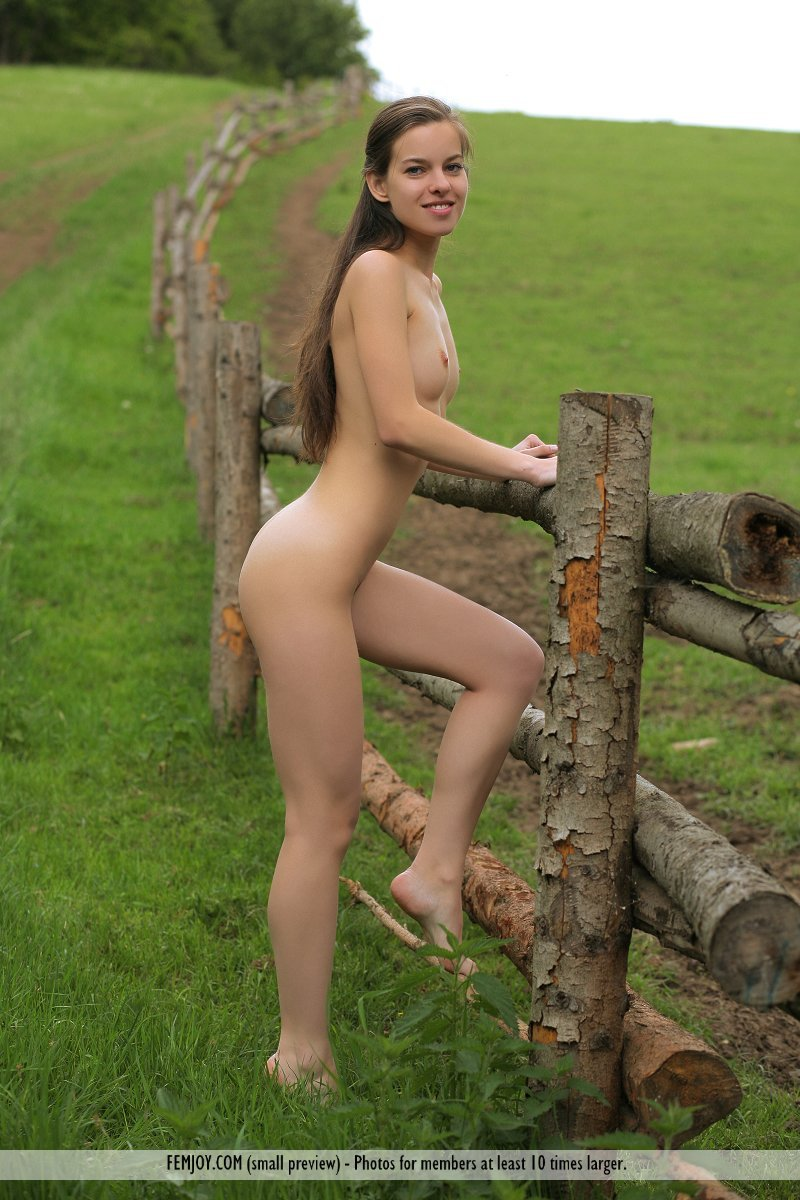 sexy naked ireland women