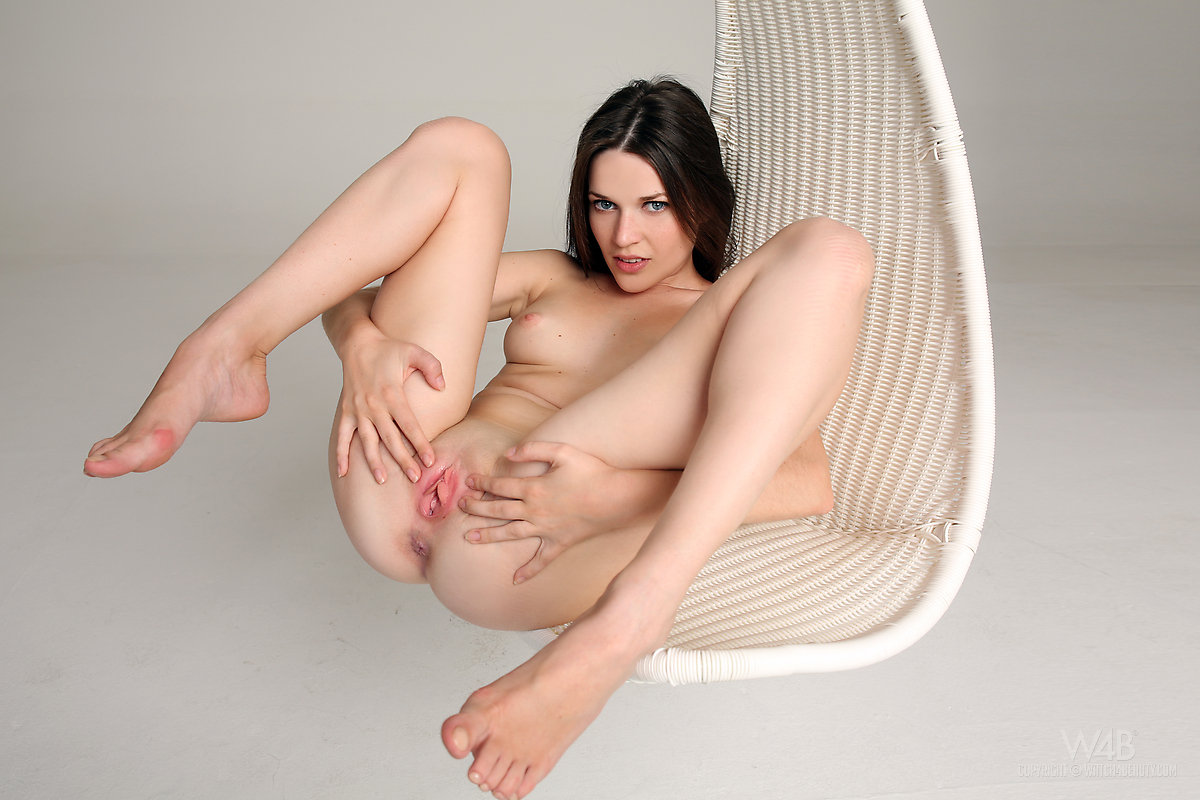 Serena In Life On A Swing By Watch 4 Beauty 16 Nude Photos Nude Galleries