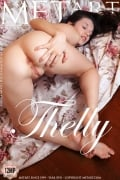 Thelly: Serena Wood #1 of 19