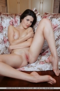 Thelly: Serena Wood #13 of 19
