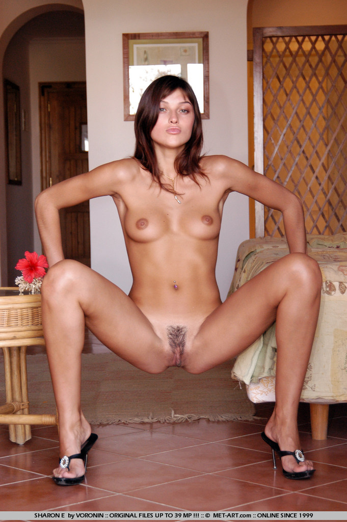 naked american indian porn
