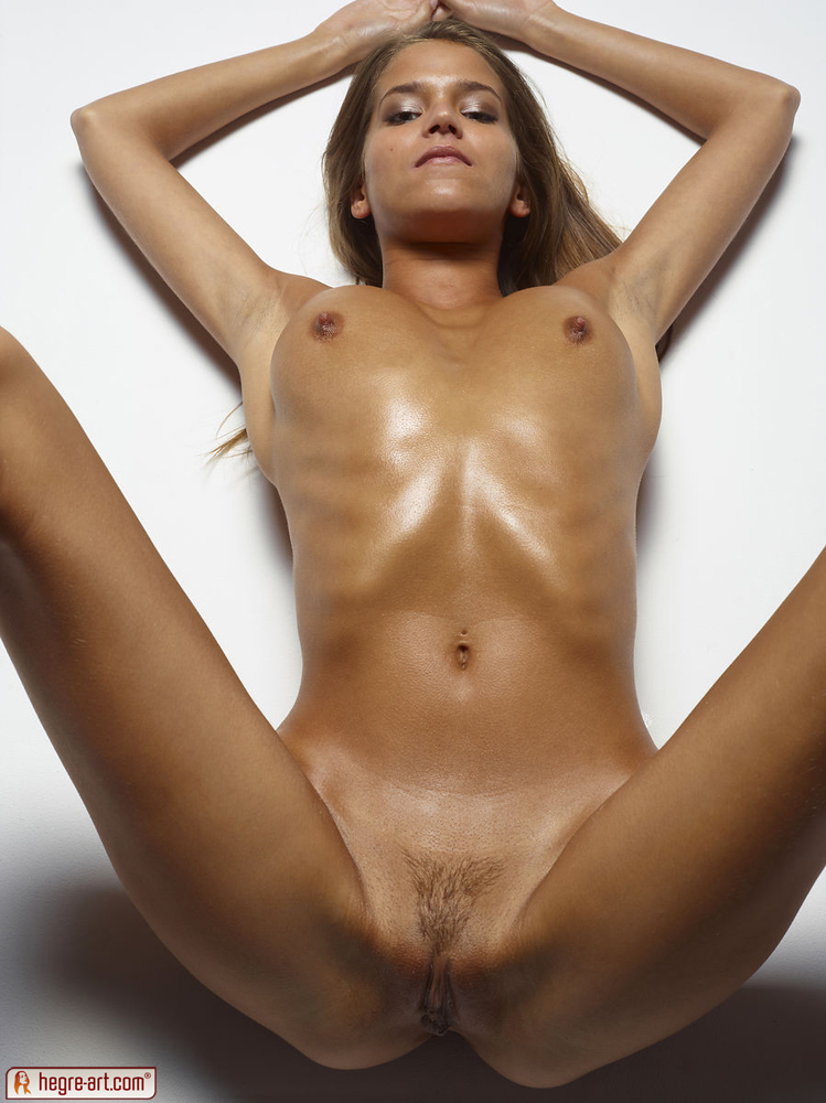Hegre art luba model nude