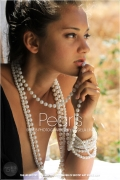 Pearls : Sima B from The Life Erotic, 20 Aug 2013