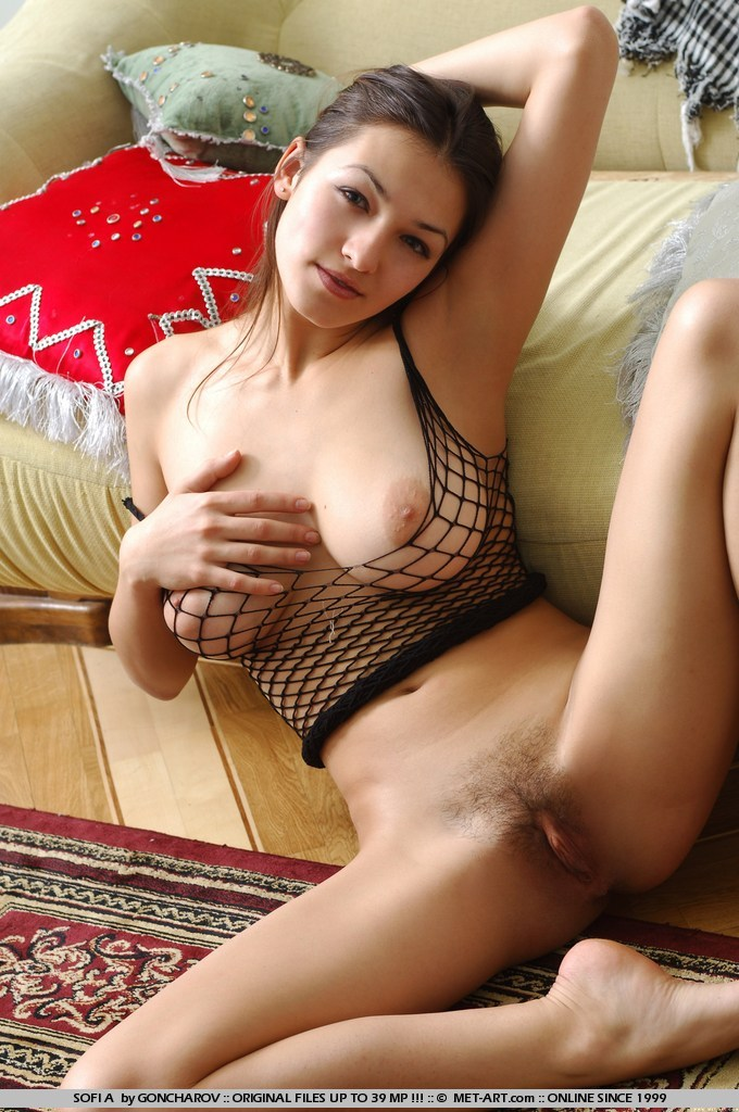 naked girl on bed goldcoast milf