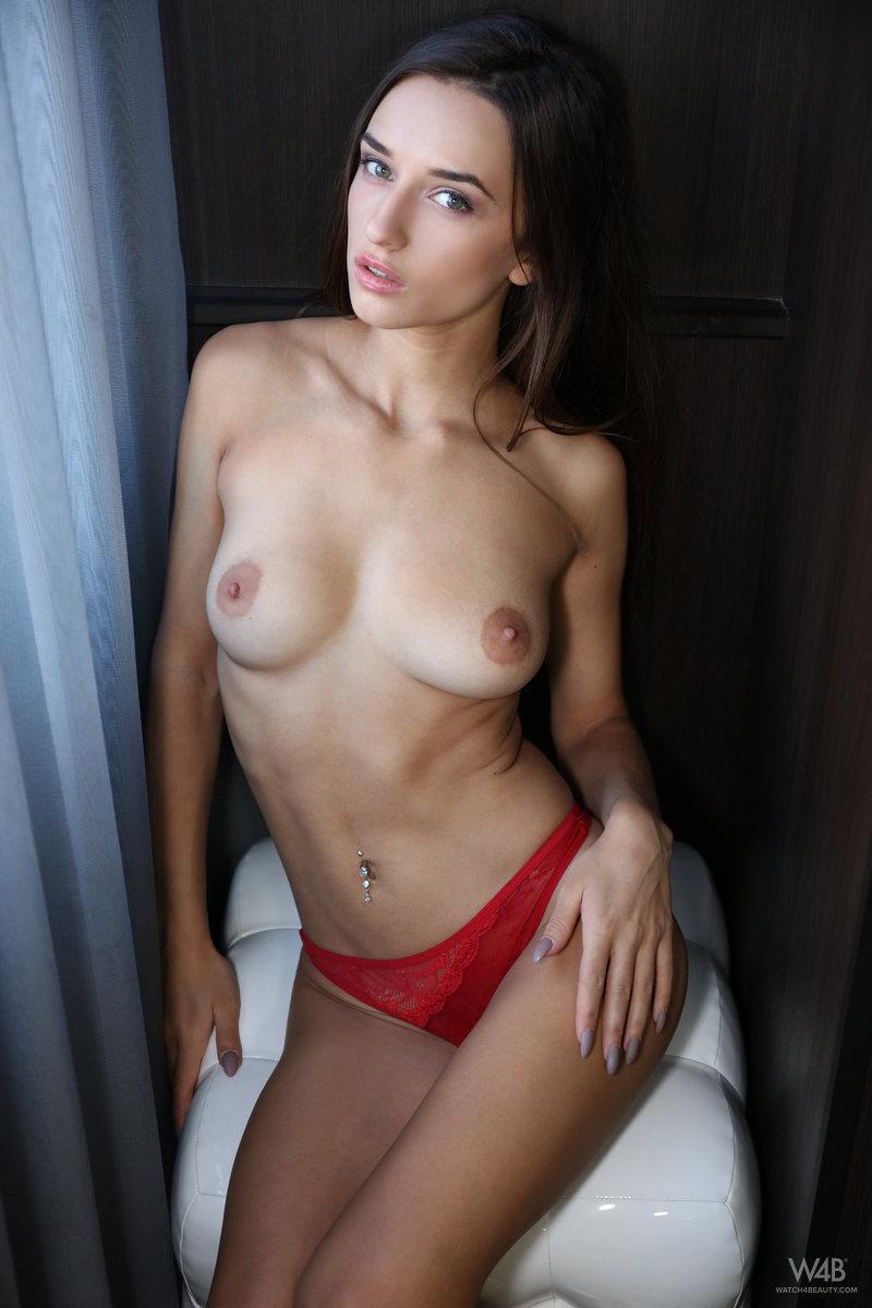 Maharashtra hot girls nude fuck