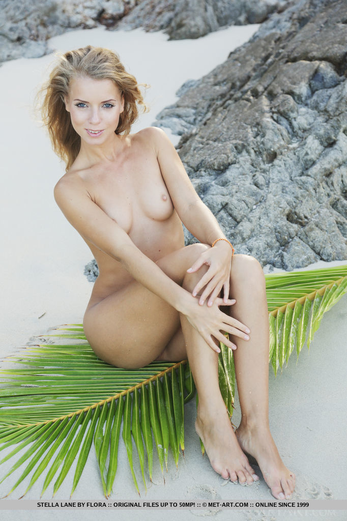 stella lane in nirtesemet-art (19 nude photos) nude galleries