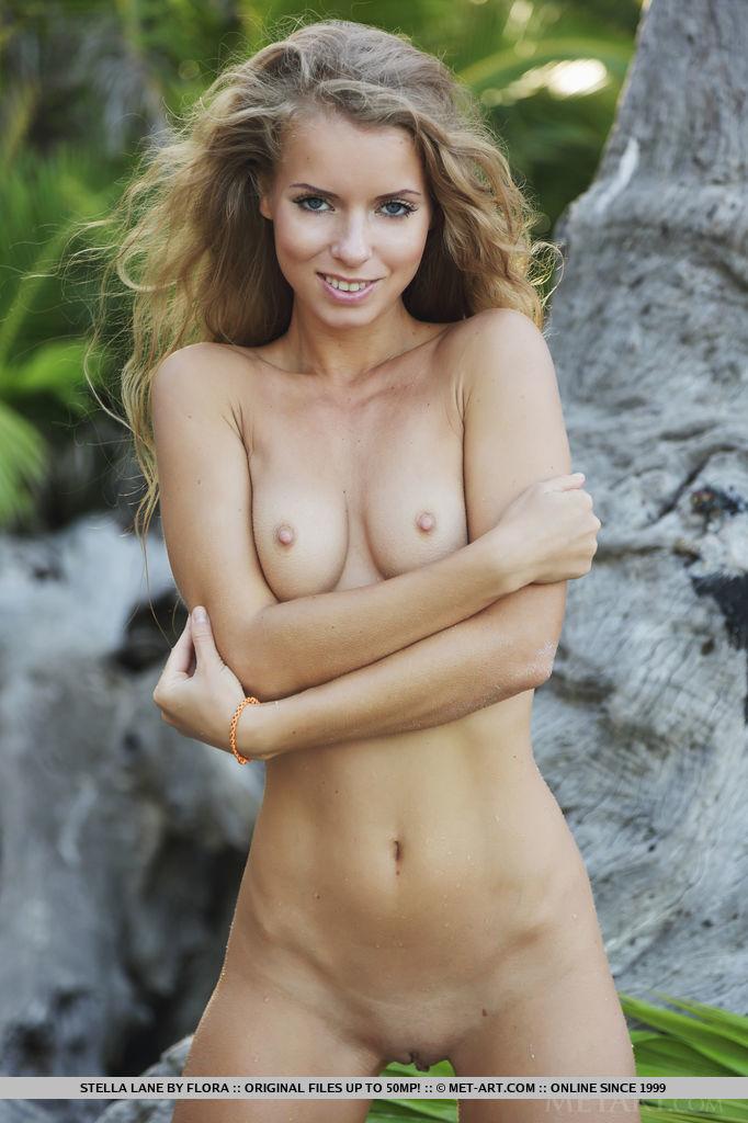 stella lane in nirtese by met art 19 nude photos nude