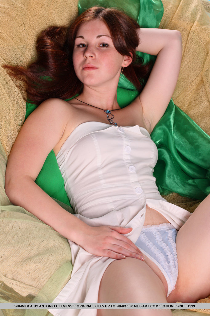 metart-free-galleries-redhead-farm-boys-anal