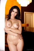 Sunshine of Your Love: Sunny Leone #17 of 17