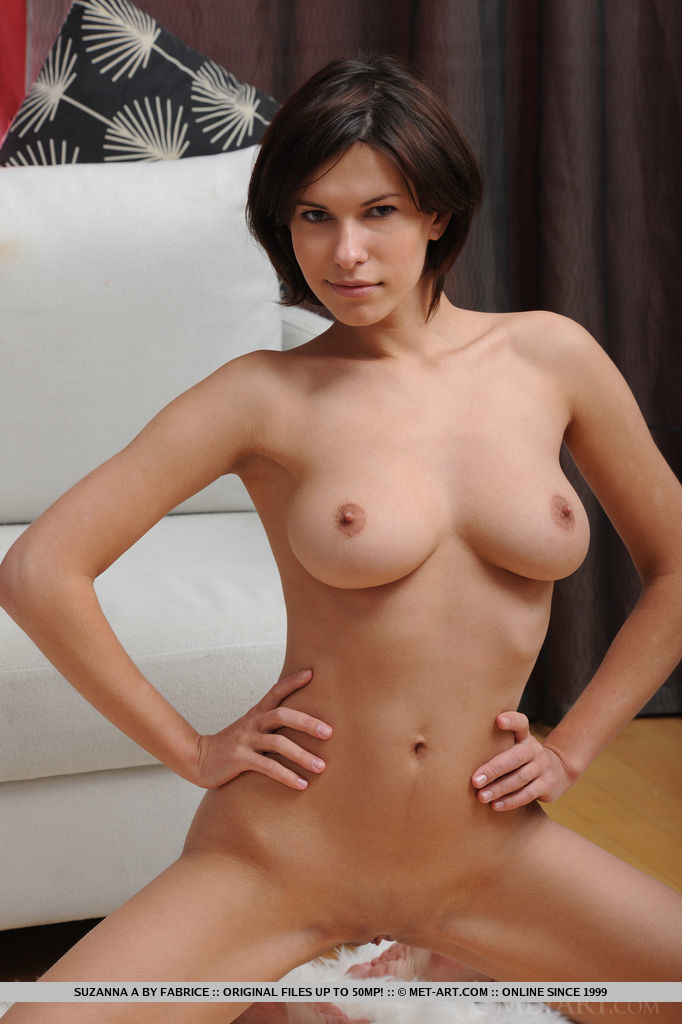 image Real milf mrs adams gets shared with hubby039s friend