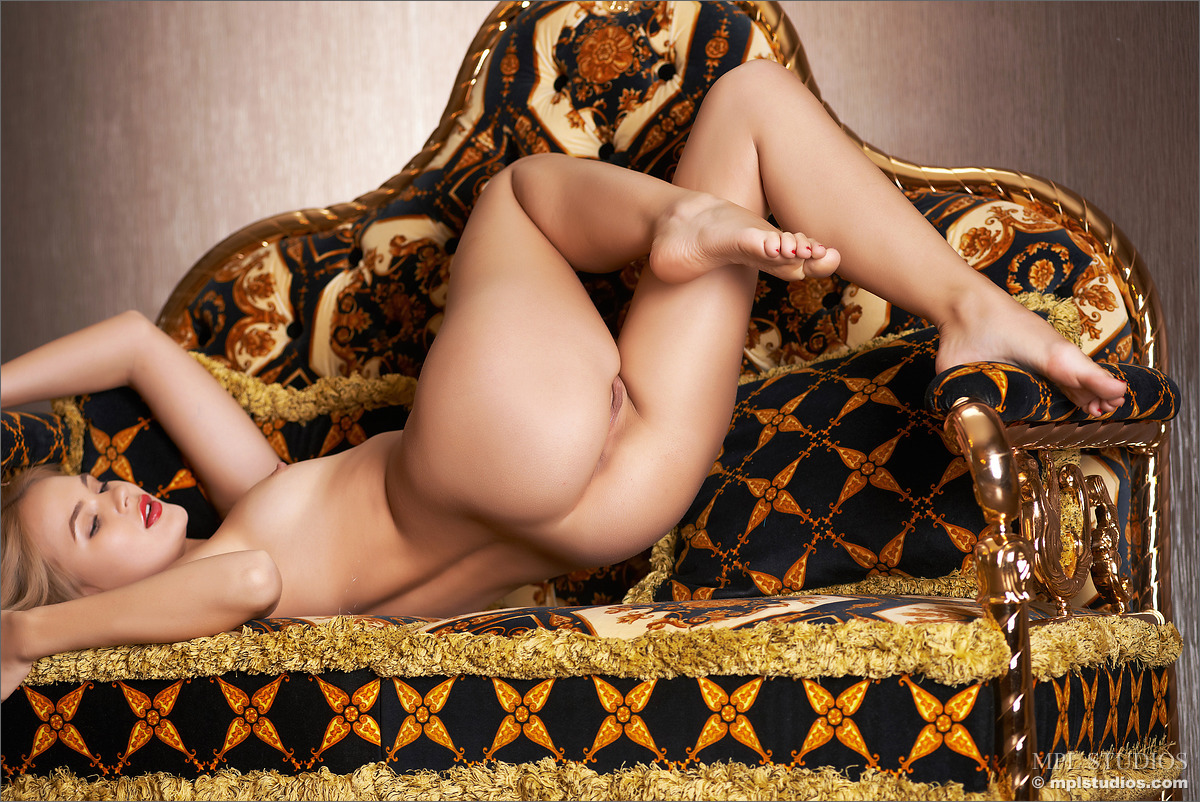 foto-erotika-s-taliya