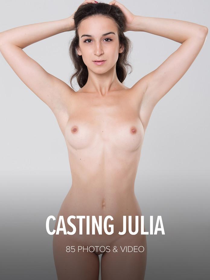 Julia beautx porn