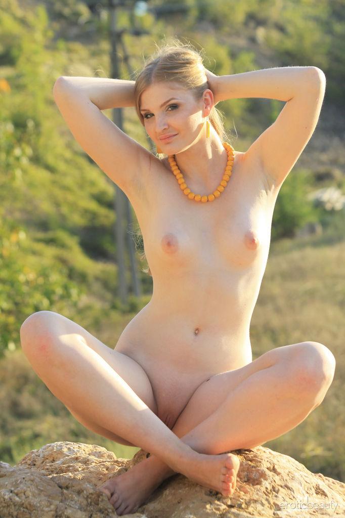 фото тинок красивые девушки эротика