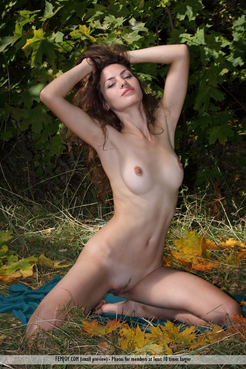 Vani L In Yes Sir By Femjoy 16 Nude Photos Nude Galleries-3733